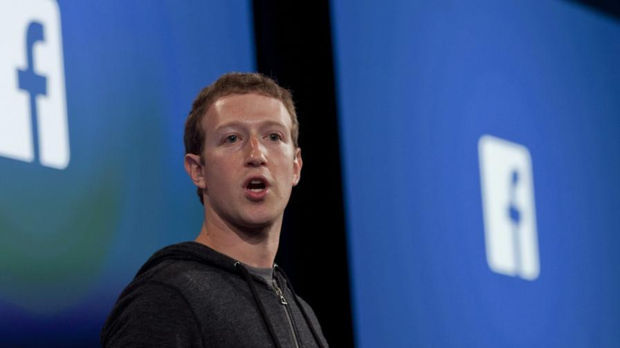 Facebook пуска директен конкурент на YouTube