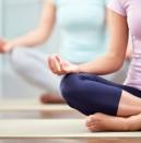 Четирите най-полезни йога асани за жени