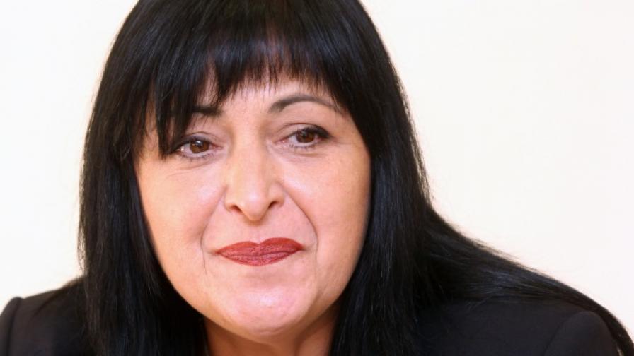 БНР: Шефката на Агенцията по заетостта ще бъде уволнена