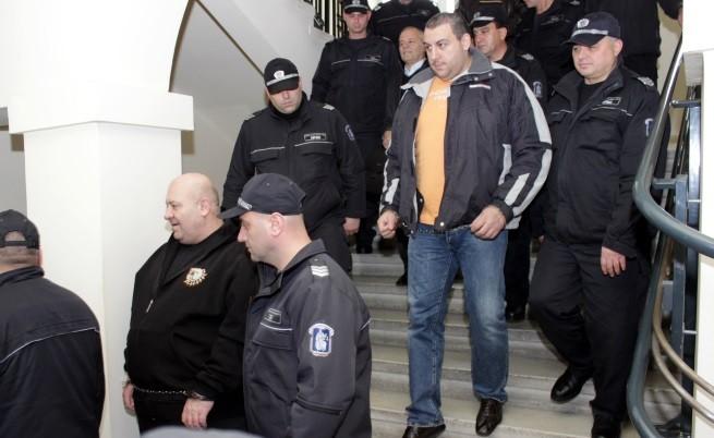 Адвокатите на Килърите искат Цветан Цветанов за свидетел