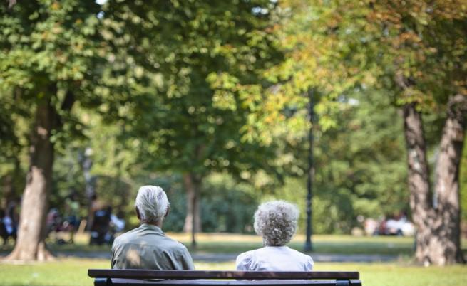 България бележи най-висока смъртност в ЕС за 2012