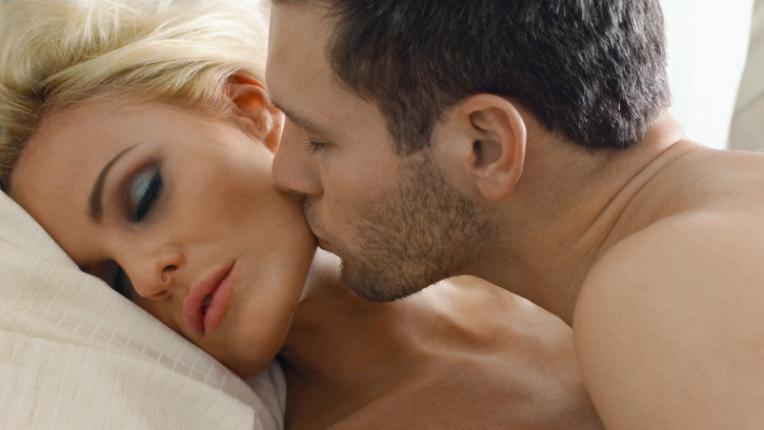 страст секс