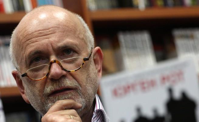 За българската медийна мощ и демократична немощ