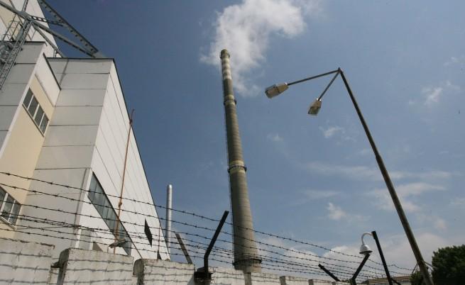 Стойнев ще предложи щатски реактор за 7-и блок на АЕЦ