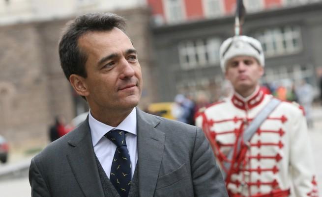 Посланикът на Франция: Протестите в България нямат ясна цел