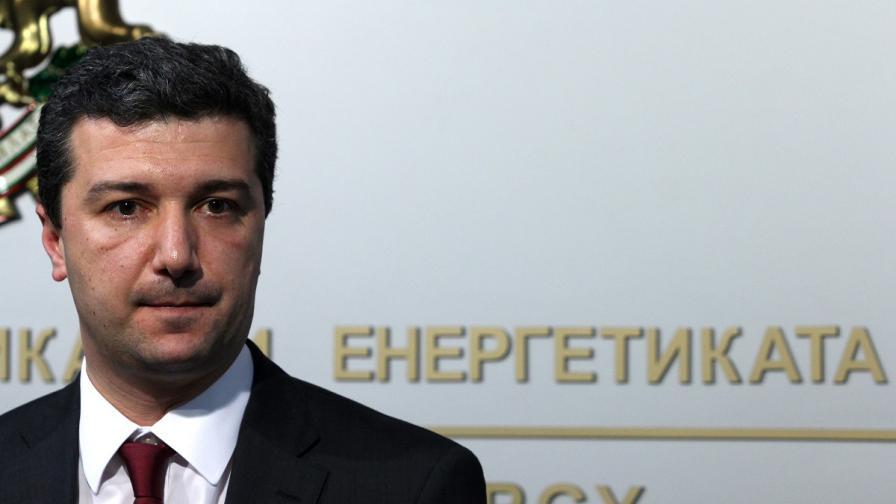 """""""Дженерал илектрик"""" иска да строи два нови блока в ТЕЦ """"Марица-изток 2"""""""