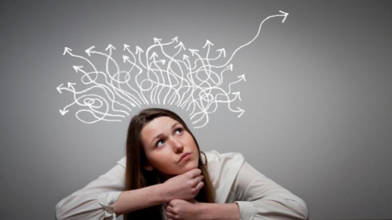 интелигентност приятели тенденция личен живот близък съвет несгоди