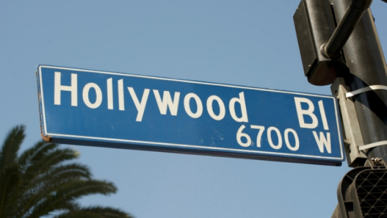филми Холивуд приход бокс офис зрители кино класация