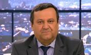 Хасан Адемов - За истинското лице на коронавируса