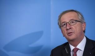 ЕК скоро ще предложи визите за украинците да отпаднат