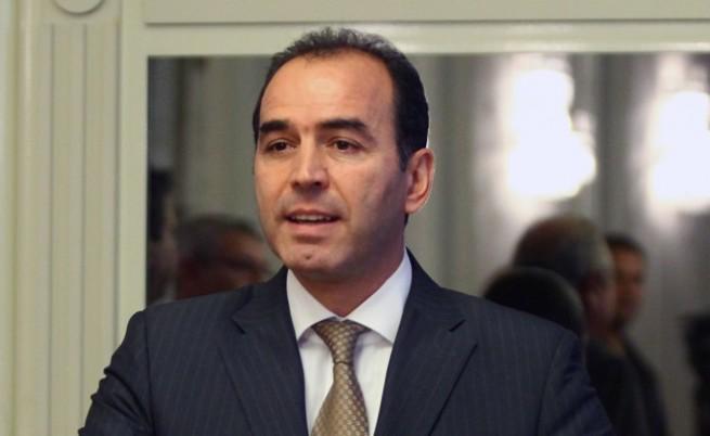 Квестор от БНБ: БТК няма дългове към КТБ
