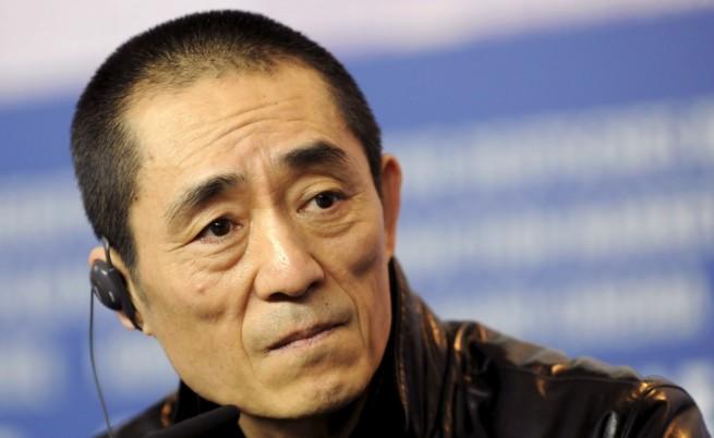 Китай: Милиони долари глоба за повече от едно дете