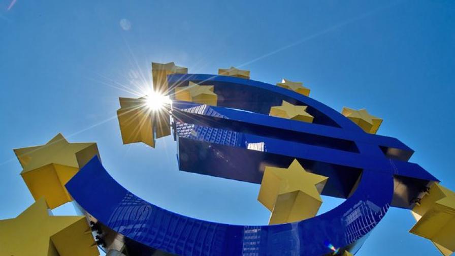 Икономиите само задълбочиха кризата в Европа