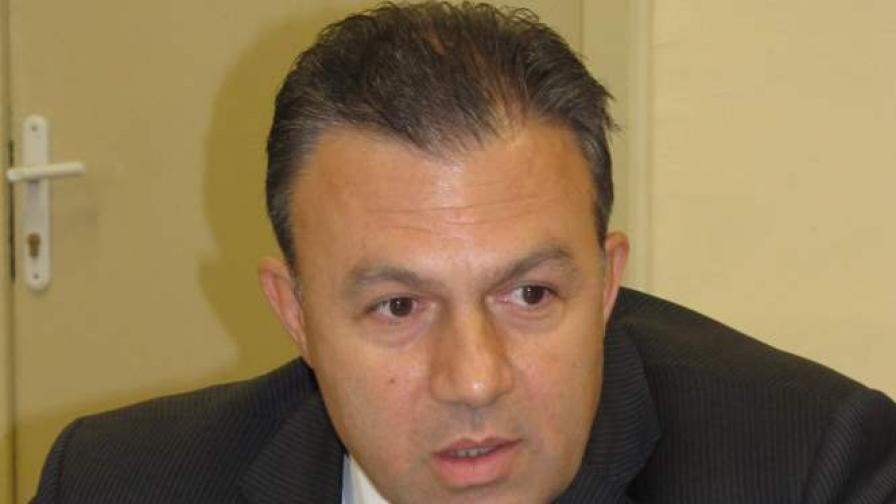 За изграждането на 10 нови затвора в България са нужни около 1 млрд. евро