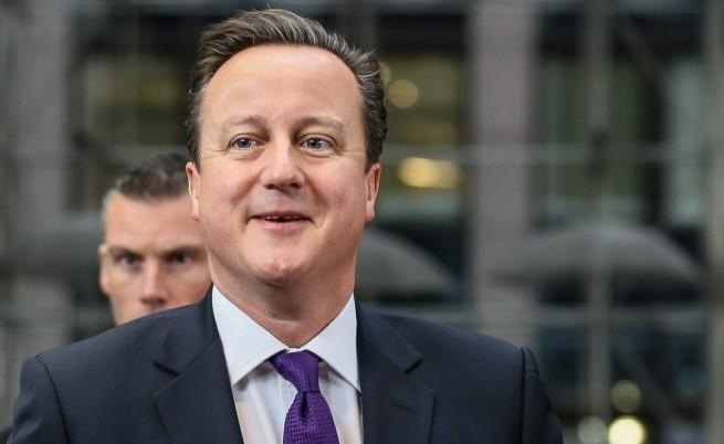 Британски вестници: Имигрантите са добре дошли за икономиката