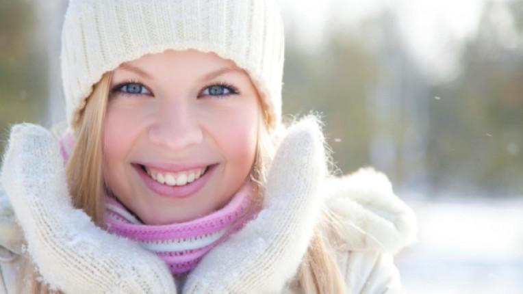 процедура хидратация пилинг ботулинов токсин бръчки подмладяване празници