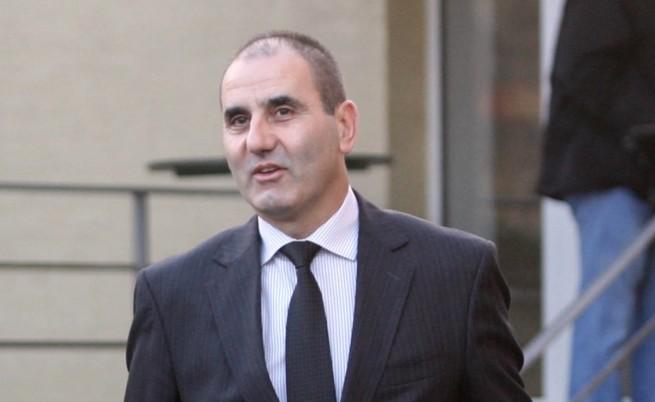 Цветанов подсказва за новия правосъден министър