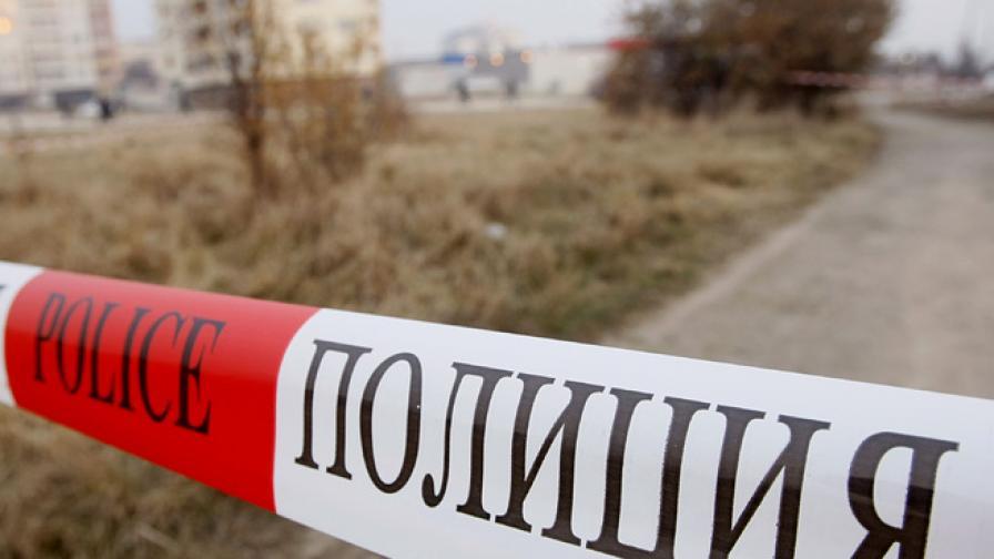 18-годишно момче се самоуби в Карлово