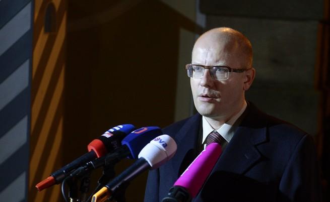 Стана ясно кой ще е чешкият премиер