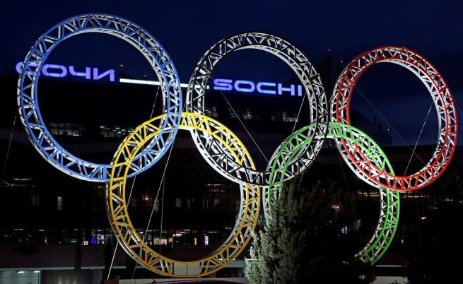 ФБР изпраща агенти да помагат за сигурността на Олимпиадата в Сочи