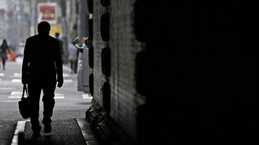 Мобилно приложение улеснява напускането на работа