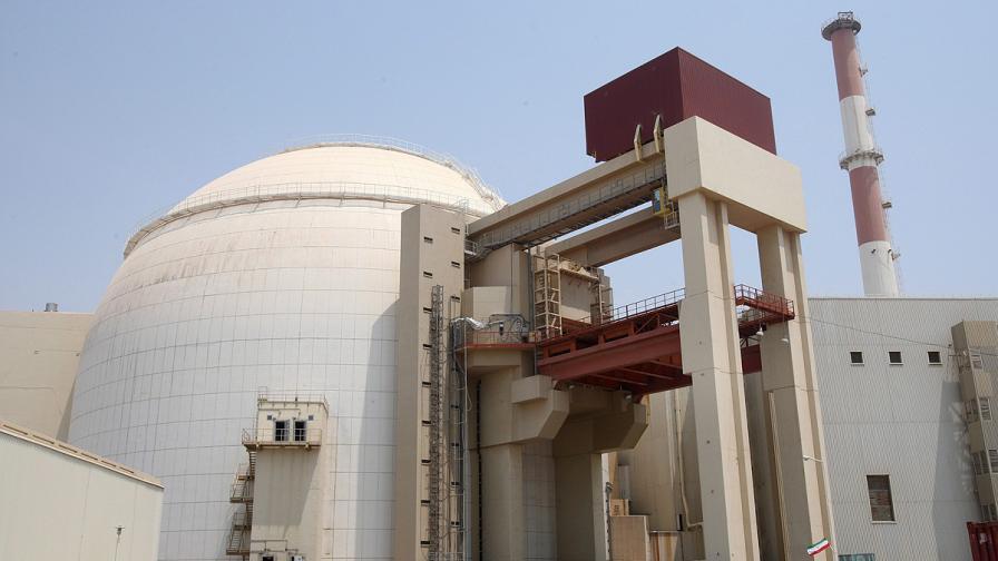 Удължиха действието на временното споразумение за иранската ядрена програма